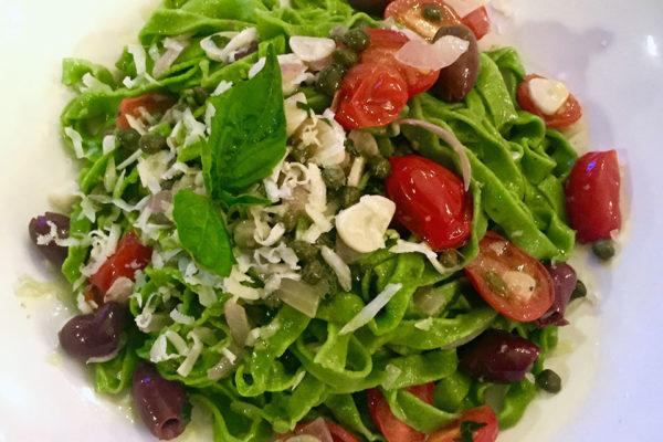 spinach_pasta