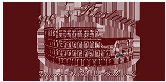 Cugino's Italian Restaurant