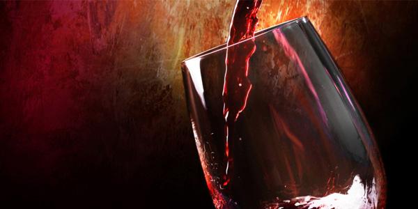 red-wine-crop